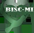 BISC-MI