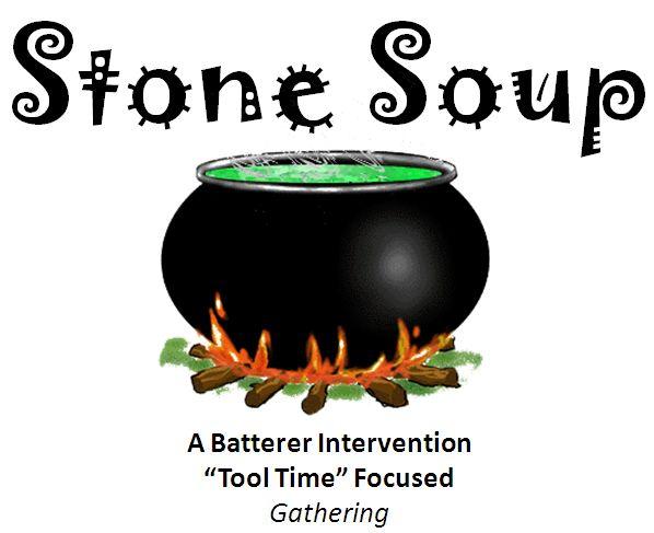 stonesoupgathering_logo2011