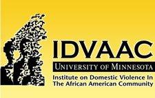 idvaac_logo