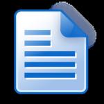 Agenda_Document